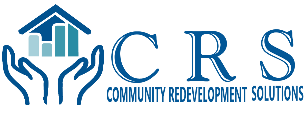 Community Redevelopment Solutions